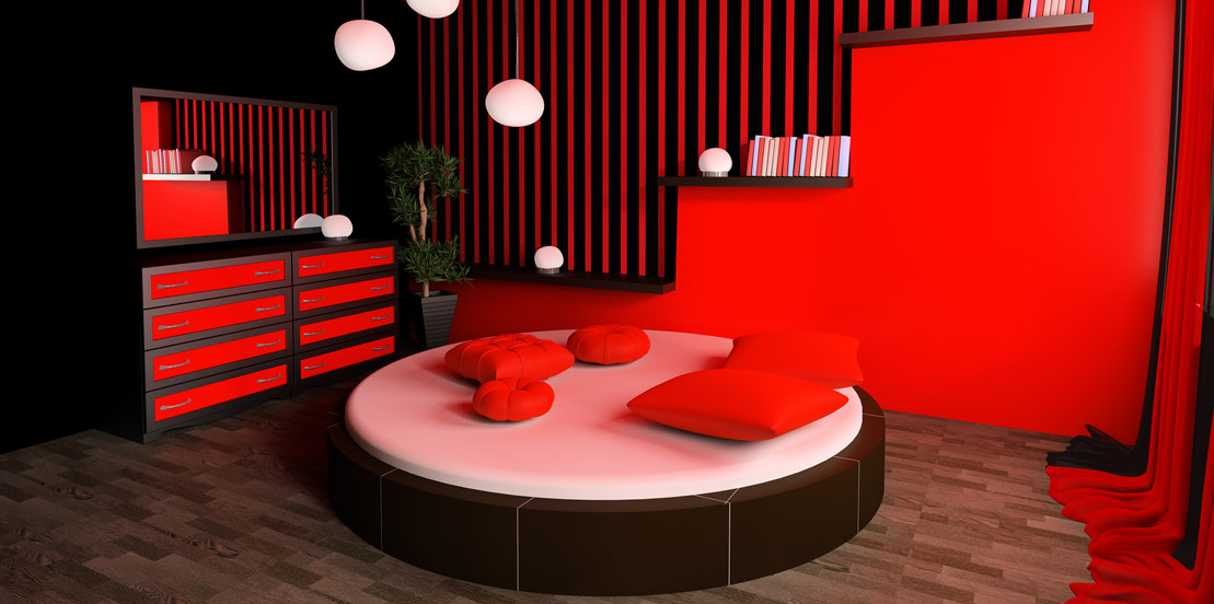 Best Interior Designers Interior Designing Company Top Interior Gorgeous Best Interior Design Company Decoration