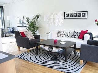 Best Interior Designers Interior Designing Company Top Interior