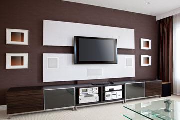 Best interior designers interior designing company top interior designers in hyderabad for Interior design hyderabad cost