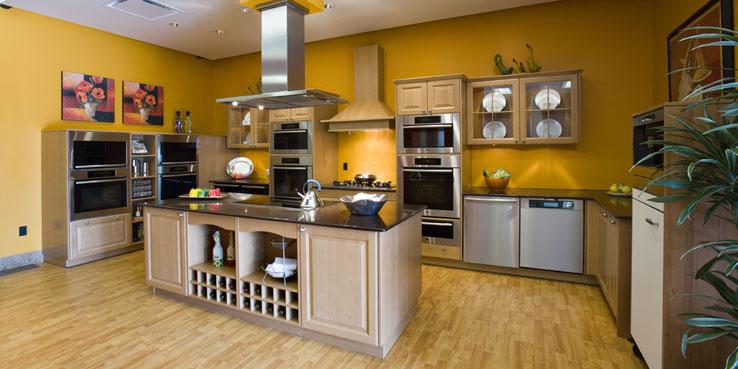 Kitchen Interiors In Hyderabad Modular Kitchen Designers Modern Kitchen Designers