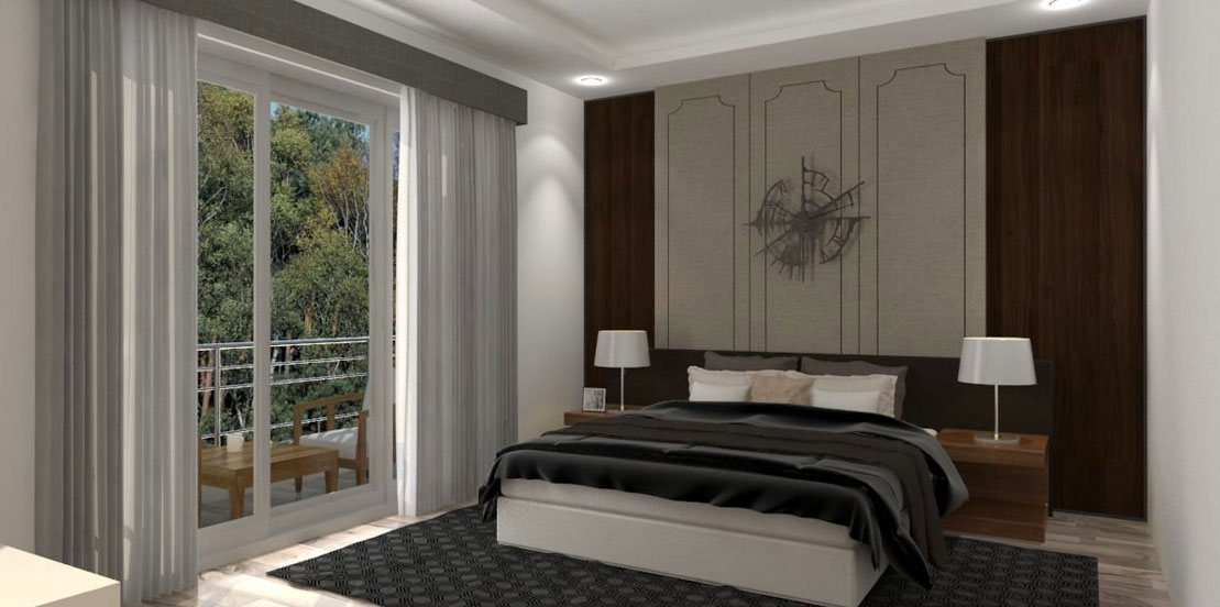 Best Interior Designers Interior Designing Company Top Interior Designers In Hyderabad